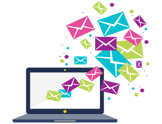 Servicio de envío de Email Marketing